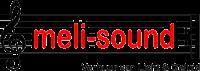 Logo-Meli-Sound-blank_22sf6f36