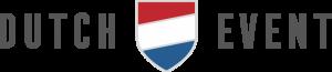 dutchevent-logo-dark